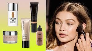 clinique foundation for skin