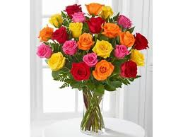 philippine flowers and gifts pasig
