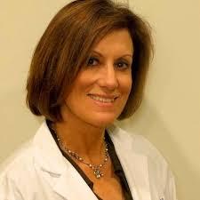 Dr. Pamela L Johnson MD Reviews   Magnolia, TX   Vitals.com