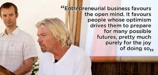 pictures inspirational richard branson quotes to start your week
