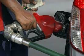 Petrol rate today: पेट्रोल-डीजल 83 दिन बाद लगातार दूसरी बार महंगा, चारों महानगरों में आज का भाव - The Financial Express