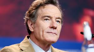 Bryan Cranston Explains What it Takes To Be An Actor (VIDEO)