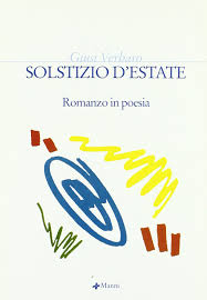 Solstizio d'estate: 9788862660150: Amazon.com: Books