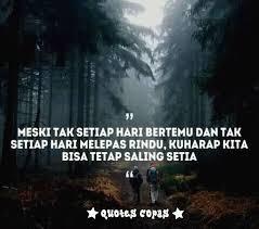 quotes copas like kawan😁 facebook