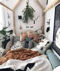 80 Most Lovely And Funny Room Decoration Ideas For Kids Best Memory Page 19 Of 80 Diaror Diary Toddler Rooms Girl Room Boys Bedrooms