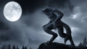 werewolf wallpapers 9284g79 1366x768