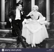 Original film title: BOLERO. English title: BOLERO. Year: 1934. Director: WESLEY  RUGGLES. Stars: GEORGE RAFT; CAROLE LOMBARD. Credit: PARAMOUNT PICTURES /  Album Stock Photo - Alamy