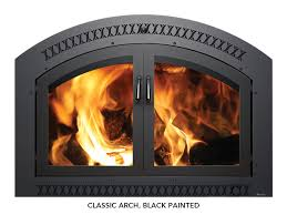 44 elite fireplaces fireplace