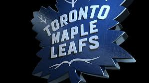 toronto maple leafs hockey