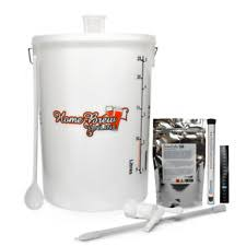 lager home brew kit ebay