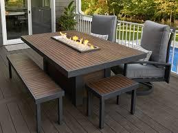 outdoor greatroom kenwood 80 69 x 50 5