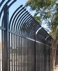 Supply Cheap Diy Decorative Garden Privacy Fence Panels Designs Diy Steel Fence Types Xcel