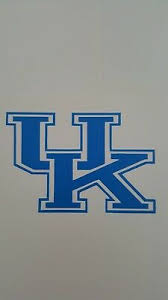 Kentucky College Wildcats Decal Window Vinyl Decal Yeti Cup Sticker 3 50 Picclick