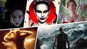 Best Darren Aronofsky Movies, Ranked for Filmmakers