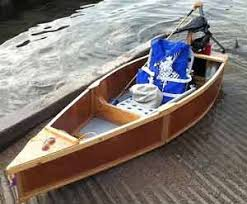 boats can be built using one sheet of