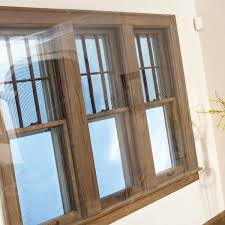 does putting plastic over your windows