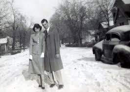 Polly Hoffman Obituary - Goodlettsville, TN