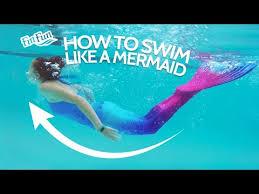 fin fun mermaid ls