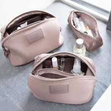 10 best makeup bags rank style