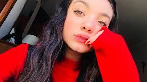 Chi è Mariasole Pollio: chi è, età, carriera, curiosità della Youtuber