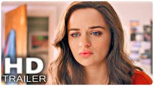 THE KISSING BOOTH 2 Trailer Italiano (2020) - YouTube