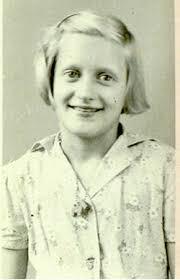 Vallie Polly Stewart Mooney (1934-Unknown) - Find A Grave Memorial