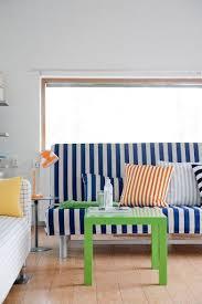 ikea beddinge sofa bed cover in