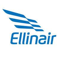 Ellinair   LinkedIn
