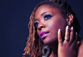 Myra Smith, Hampton R&B singer, marks album release with benefit show -  Daily Press