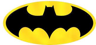 Batman Free Party Printables Molduras Para Convites Festa De