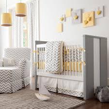 atlanta two tone baby cribs nursery