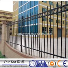Modern Metal Fence Panels Purchasing Souring Agent Ecvv Com Purchasing Service Platform