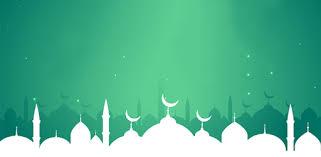 prayer times azan quran qibla compass apps on google play