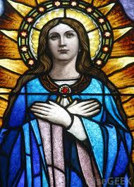 best tips for stained glass restoration