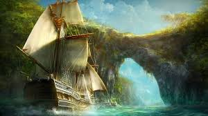 fantasy wallpapers 1920x1080 best of