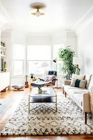are white walls the ultimate decorating