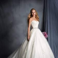 robes de mariée alfred angelo 2017 2018