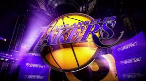 los angeles lakers for pc wallpaper