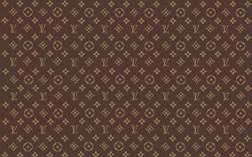 louis vuitton pattern wallpapers top