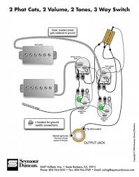chevrolet aveo 15 wiring diagram