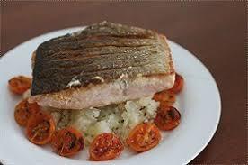 pan fried salmon s recipe openrice