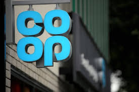 the new co op s opening in wales