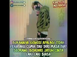 quotes terbagus😉😉
