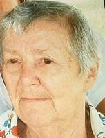 Erika Smith Obituary - York, Pennsylvania | Legacy.com