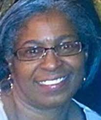 Hundreds attend funeral of Myra Thompson, Emanuel AME Church ...