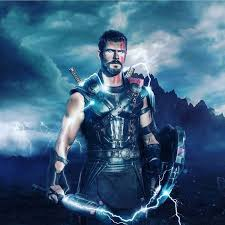 thor hd wallpapers for mobile thor