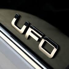 429919398 3d Metal Chrome Silver Letters Numbers Logo Car Sticker Diy Name Logo Auto Decals Alphabet Symbols Car Stylingemblem Badge Automobiles Motorcycles Exterior Accessories