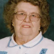 Adeline Miller | Obituaries | bismarcktribune.com
