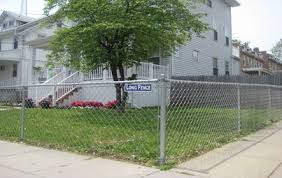 Guidelines For Choosing Residential Chain Link Fencing News Blog Longfence