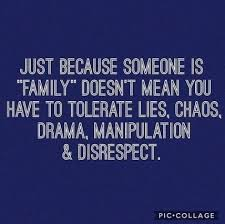 Pin by Adele Ward on Quotes in 2020 | Toxic family quotes, Toxic quotes,  Family issues quotes